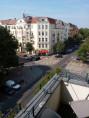 https://www.yelp.com/biz/apartment-schulz-berlin