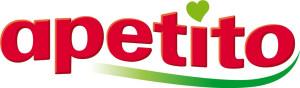 Logo apetito AG