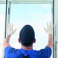 Apfelbaum GmbH Fensterreparaturen
