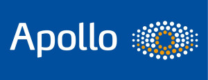 Logo APOLLO-Optik GmbH & Co.KG