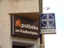 https://www.yelp.com/biz/apotheke-am-kaulbachplatz-n%C3%BCrnberg