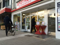 https://www.yelp.com/biz/apotheke-am-kirchplatz-d%C3%BCsseldorf
