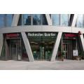 Apotheke Hackesches Quartier Sebastian Huber