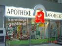 https://www.yelp.com/biz/apotheke-im-hauptbahnhof-darmstadt-2