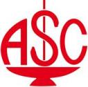Logo Apotheke Im Schönau-Center