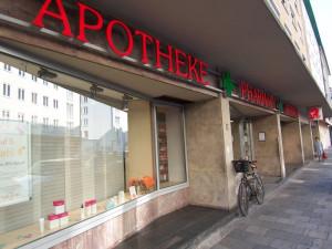 https://www.yelp.com/biz/apotheke-maxvorstadt-m%C3%BCnchen