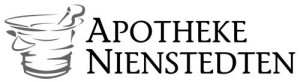 Logo Apotheke Nienstedten