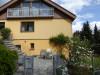 Bild: Appartement Ilse Herbert Würzburg