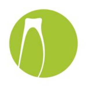 Logo Appel, Carsten Dr.med.dent.