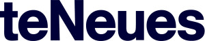 Logo APROPOS Klaus Ritzenhoefer GmbH
