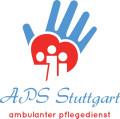 Bild: APS-Stuttgart Ambulanter Pflegedienst in Stuttgart