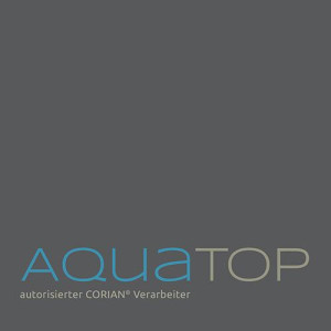 Logo Aqua-Top