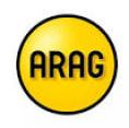 Bild: ARAG Generalagentur Christopher Kluge in Gera
