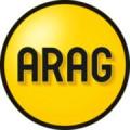 ARAG Generalagentur Tauchert