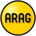 ARAG Generalagentur Thomas S. Cremer