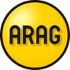 Bild: ARAG SE