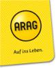 Bild: ARAG SE Hauptgeschäftsstelle Wolfsburg-Peine