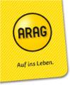 Bild: ARAG SE Hauptgeschäftsstelle Wolfsburg-Peine in Wolfsburg