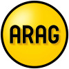 Bild: ARAG Versicherungen Sebastian Guht