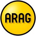 Bild: ARAG Versicherungsagentur Aydin Tünk in Bremen