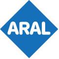 Logo Aral Tankstelle
