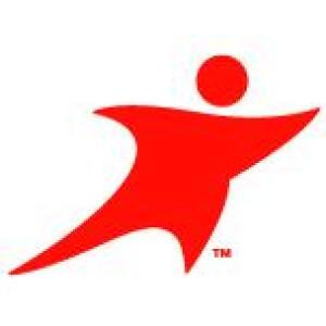 Logo ARAMARK GmbH Regionalleitung Nord