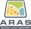 Bild: Aras Garten und Strassenbau in Wuppertal