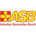Arbeiter-Samariter-Bund Landesverband Rheinland Pfalz e. V. Kreisverband Ludwigshafen