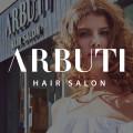 Bild: Arbuti Hair Salon in München