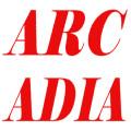 ARCADIA Personalmanagement GmbH Personalleasing
