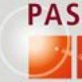 Logo Architekturbüro Grobe Passivhaus