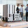 Bild: architektur:fabrik:nb Dipl.-Ing. Torsten Viebke freier Architekt in Neubrandenburg