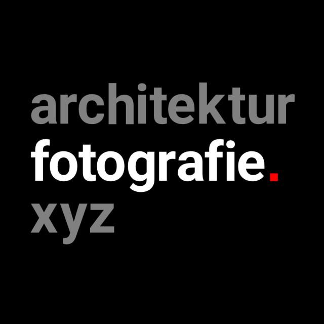 logo Architekturfotografie Swen Bernitz | architekturfotografie.xyz