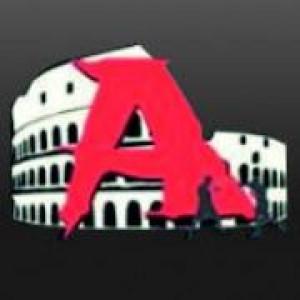 Logo Arena Dortmund
