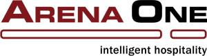 Logo Arena One GmbH