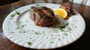 https://www.yelp.com/biz/argentina-steakhaus-bielefeld