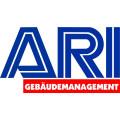 ARI Gebäudemanagement GmbH