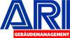 Bild: ARI Gebäudemanagement GmbH