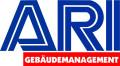 Bild: ARI Gebäudemanagement GmbH in Hannover