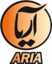 Logo ARIA Reifen-Service