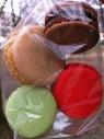 https://www.yelp.com/biz/arielles-macarons-berlin-berlin