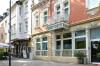 Bild: Arkade Inh. Borislav Zovko Hotel und Restaurant