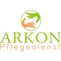 ARKON Pflegedienst GmbH
