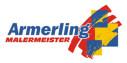 Bild: Armerling Malermeister       in Bonn