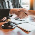 Arndt Mönning Rechtsanwalt und Notar