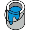 Logo Arno Plaggenmeier GmbH