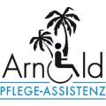 Arnold Pflege-Assistenz Pflegedienst