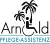 Bild: Arnold Pflege-Assistenz Pflegedienst