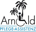 Logo Arnold Pflege-Assistenz