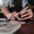 ART Auto- und Motorradsattlerei Atakan Kaskan